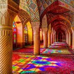 Iran-Highights-tour