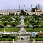 Iran-Highlights-Tour