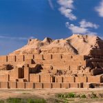 Iran-highligh-tour