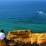 Qeshm , Land of Wonders