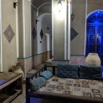 yazd-friendly-hotel